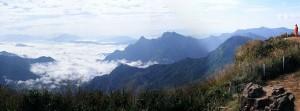 ภูชี้ฟ้า งดงามเกินบรรยาย
