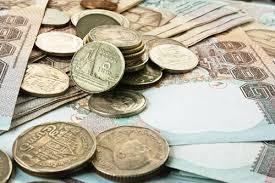 เด็ก19 เริ่มขายของ จนอายุ 21 รายได้ไม่ต่ำกว่า 20,000 บาท/เดือน