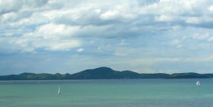 เกาะล้าน - วิกิพีเดีย